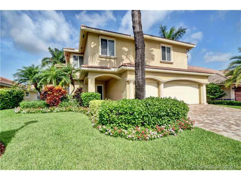 23084 L Ermitage Cir, Boca Raton, FL 33433