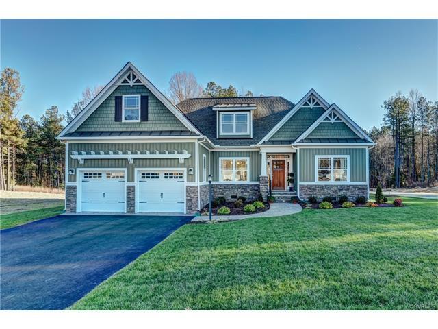 14995 Bethany Estates Way, Montpelier, VA 23192