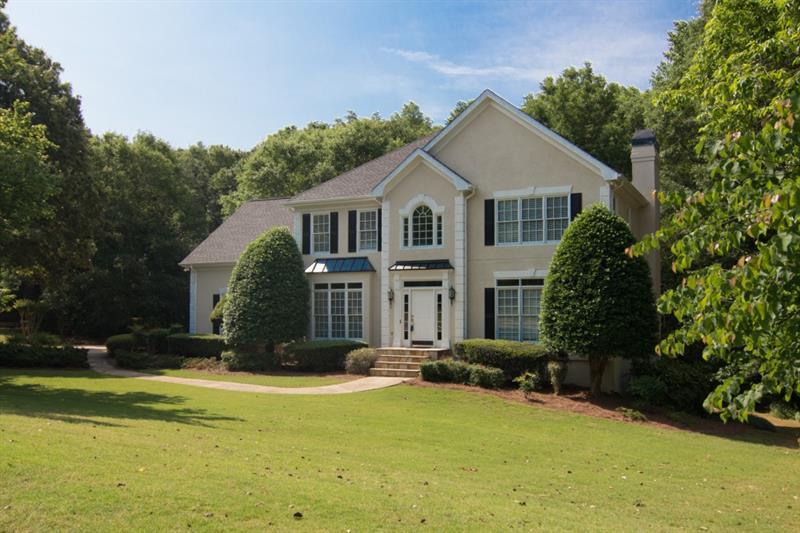 1190 Scarlet Oak Circle, Athens, GA 30606