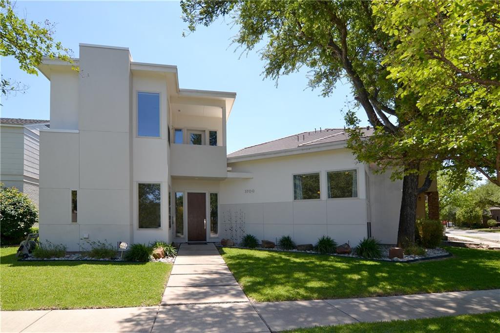 3700 W Beverly Drive, Dallas, TX 75209