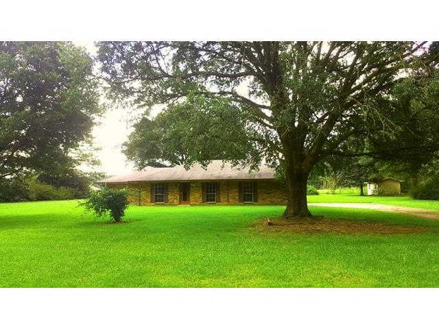 48404 SIBLEY Road, Tickfaw, LA 70466