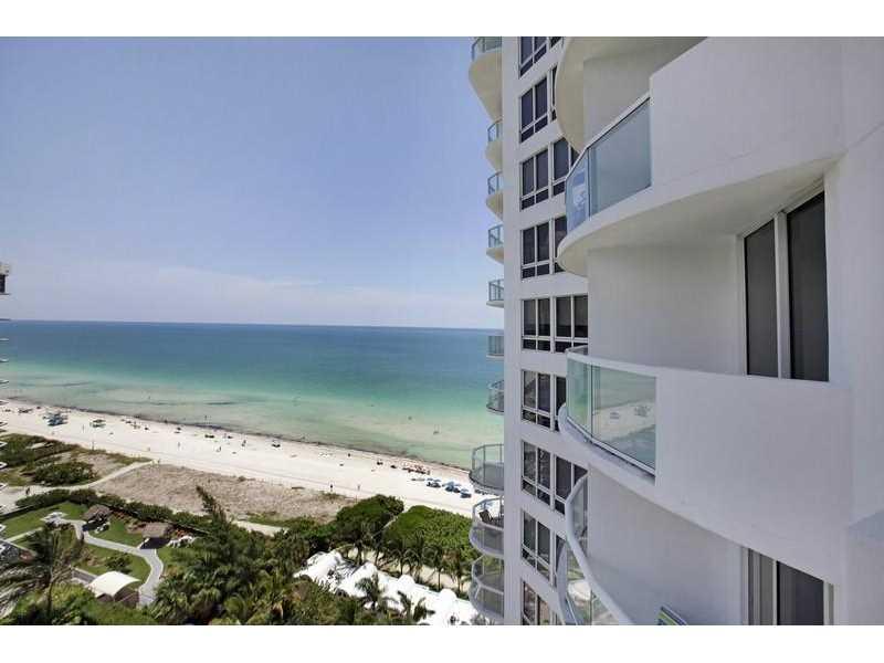 6365 Collins Ave 1610, Miami Beach, FL 33141