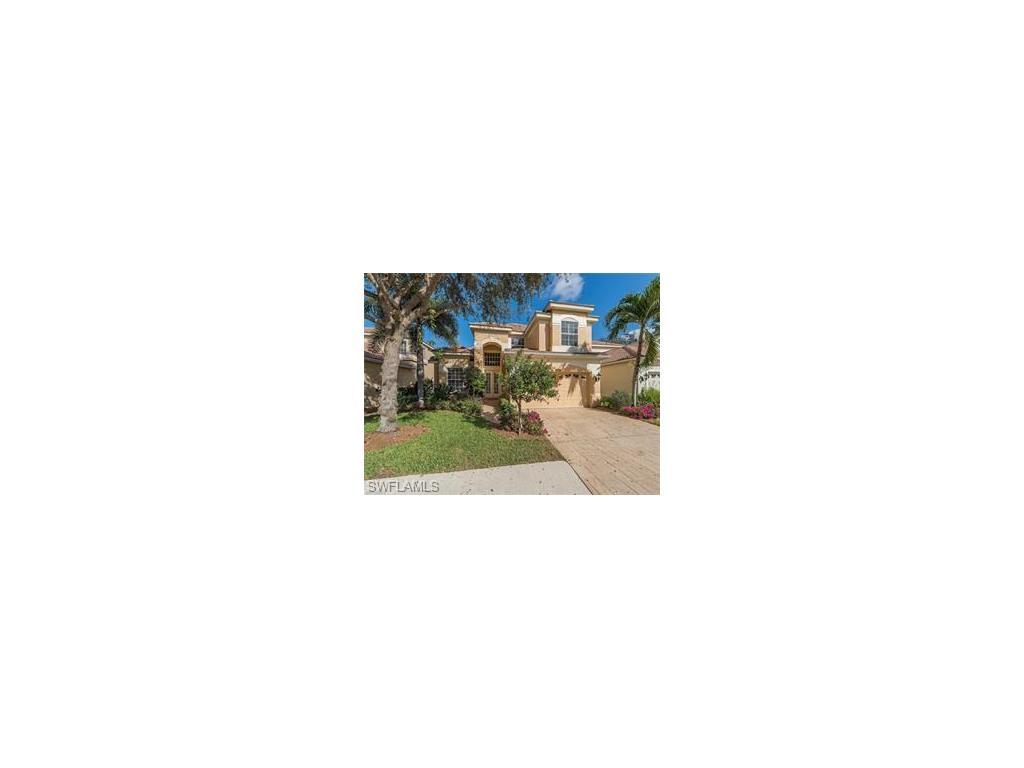 8891 Ventura WAY, NAPLES, FL 34109