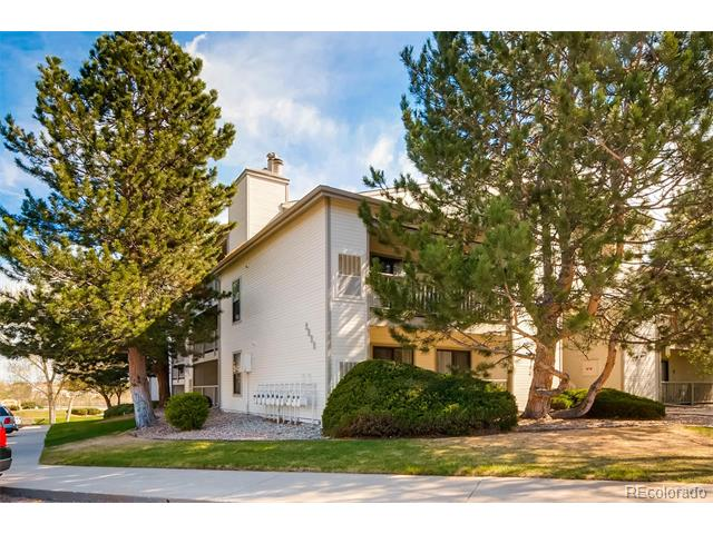 9690 Brentwood Way 301, Westminster, CO 80021