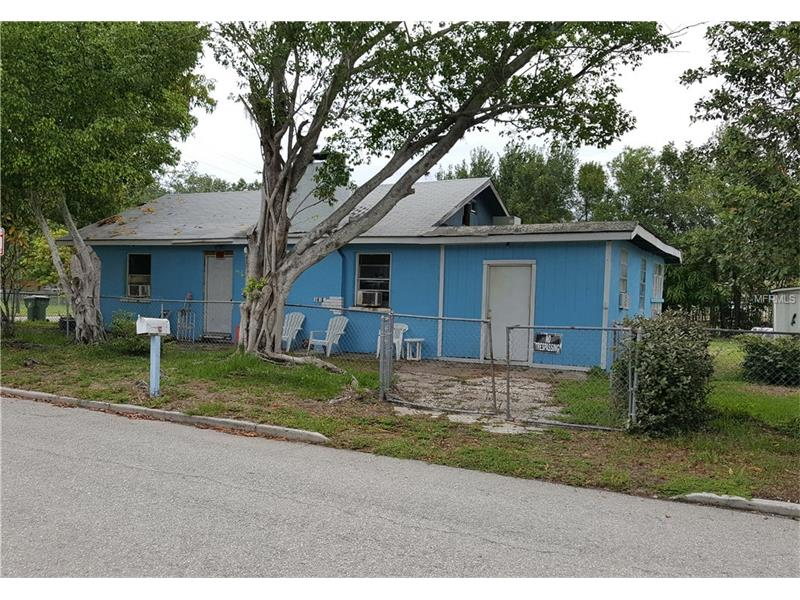 1416 14TH AVENUE W, BRADENTON, FL 34205
