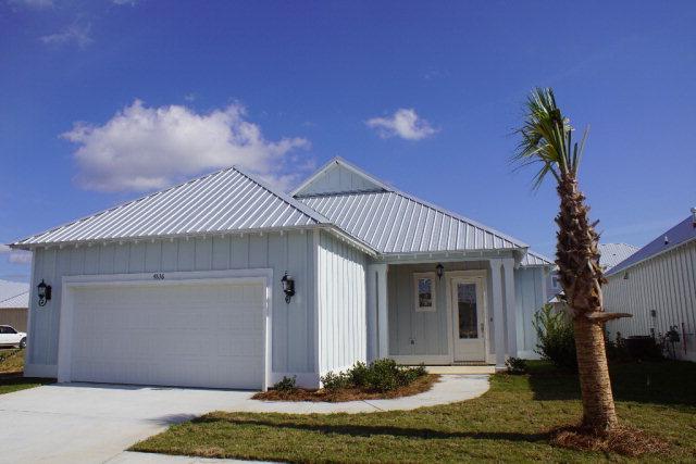 4836 W Cypress Loop, Orange Beach, AL 36561