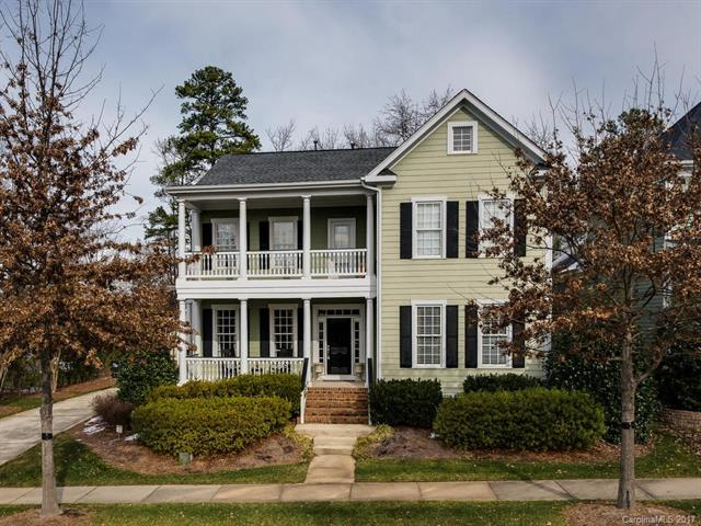 3402 Richards Crossing 861, Fort Mill, SC 29708