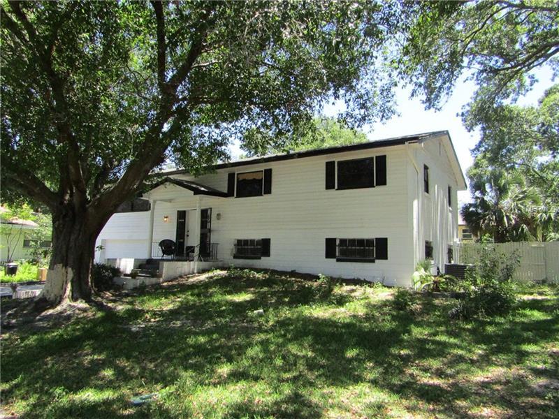 513 BALSAWOOD COURT, ALTAMONTE SPRINGS, FL 32714