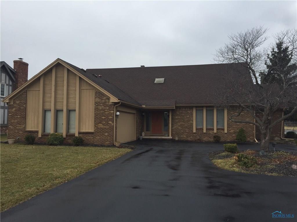 29431 Belmont Lake Road, Perrysburg, OH 43551