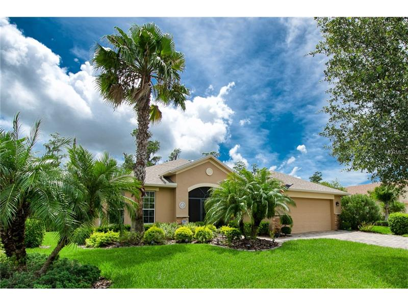 152 SORRENTO ROAD, POINCIANA, FL 34759