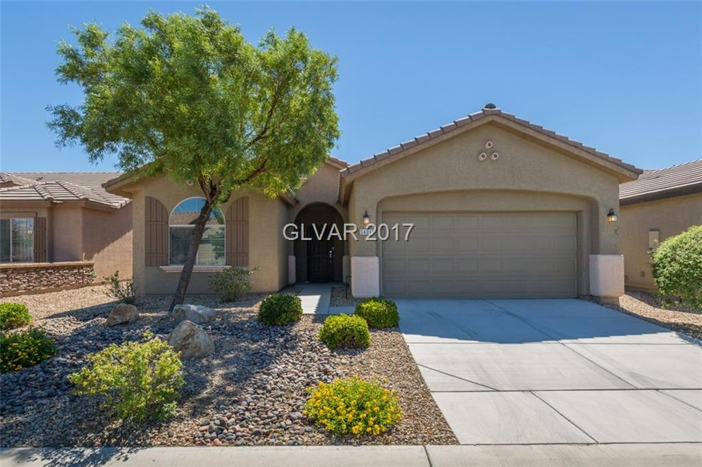 3406 RIVER LEGEND Street, Las Vegas, NV 89122