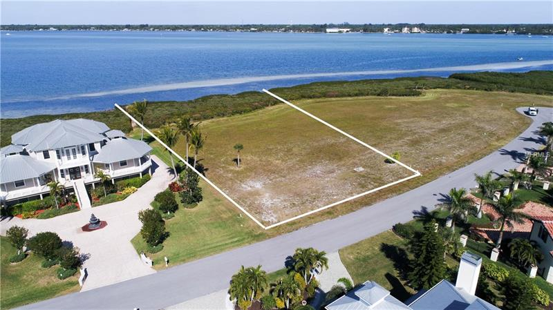 5220 THE POINTE, ENGLEWOOD, FL 34223