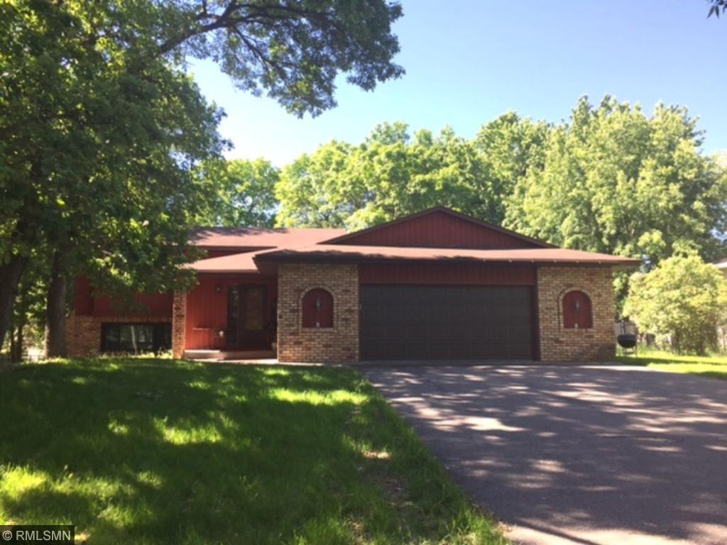 398 120th Lane NW, Coon Rapids, MN 55448