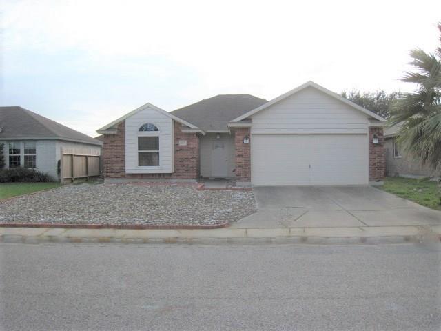 1609 Windy Oaks Dr, Aransas Pass, TX 78336