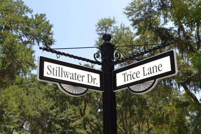 158 Stillwater, St. Simons Island, GA 31522
