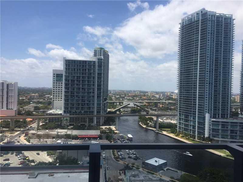 68 SE 6 St 1512, Miami, FL 33131