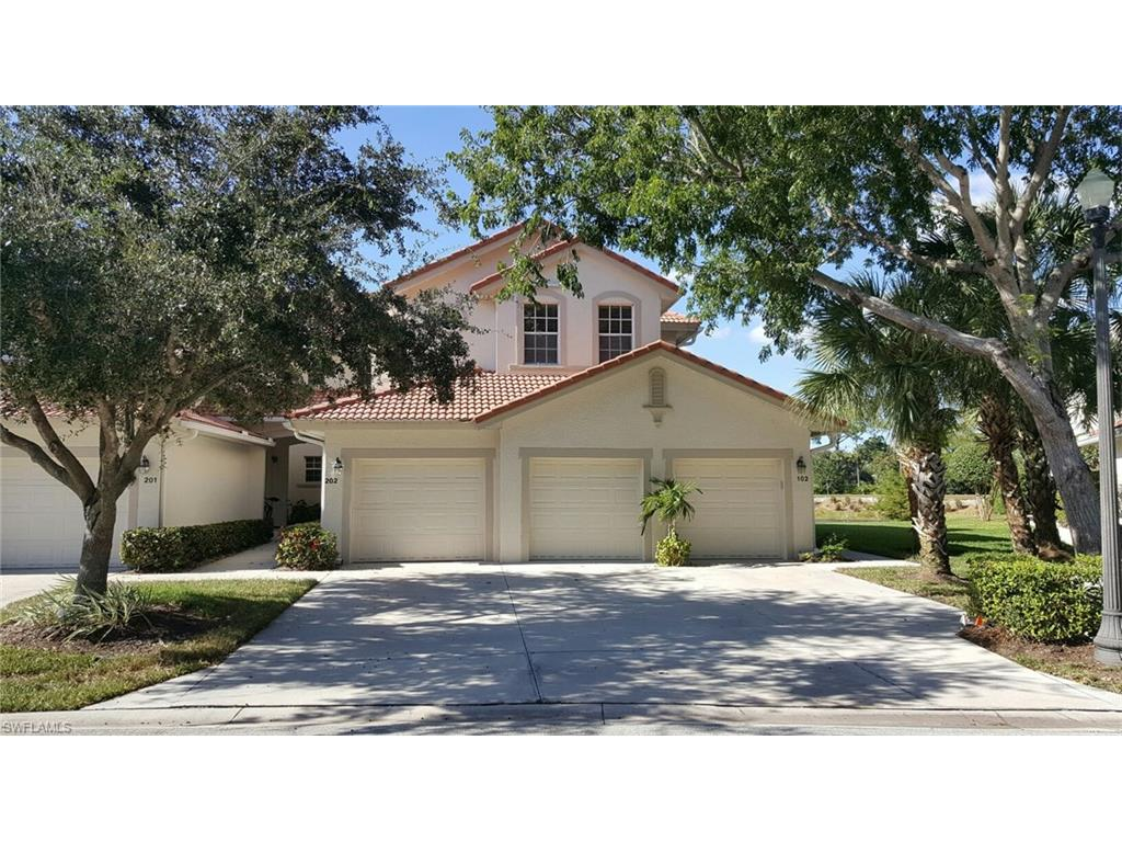 8990 Greenwich Hills WAY 202, FORT MYERS, FL 33908
