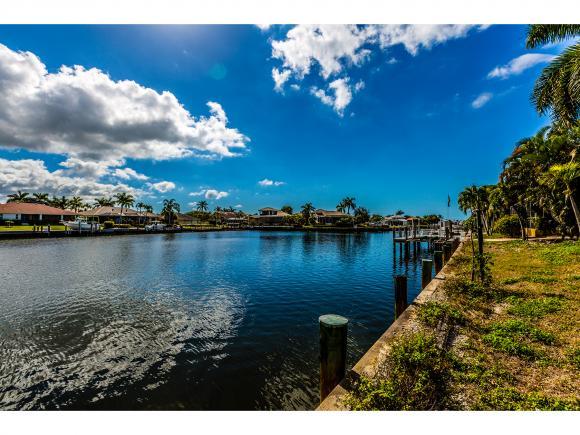 189 GULFPORT 3, MARCO ISLAND, FL 34145