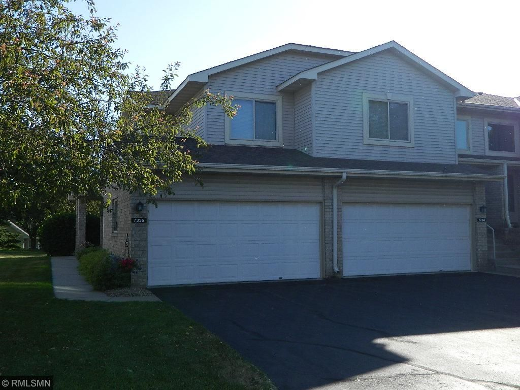 7336 Bolton Way 5, Inver Grove Heights, MN 55076