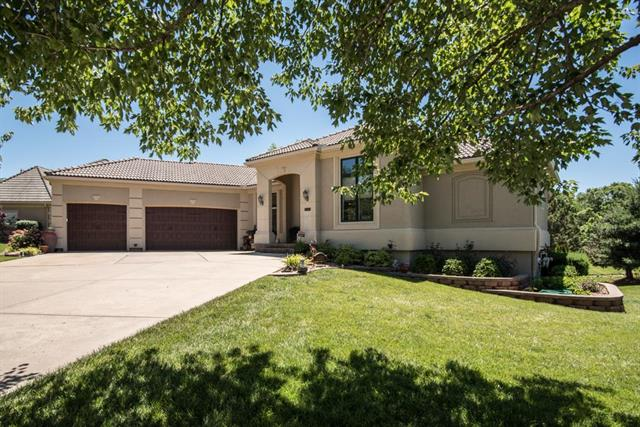 21301 E 35th Terrace Court, Independence, MO 64057