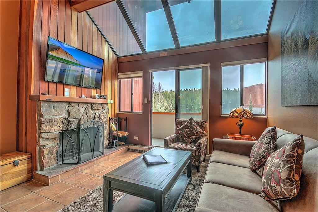 601 Village ROAD 13030, BRECKENRIDGE, CO 80424