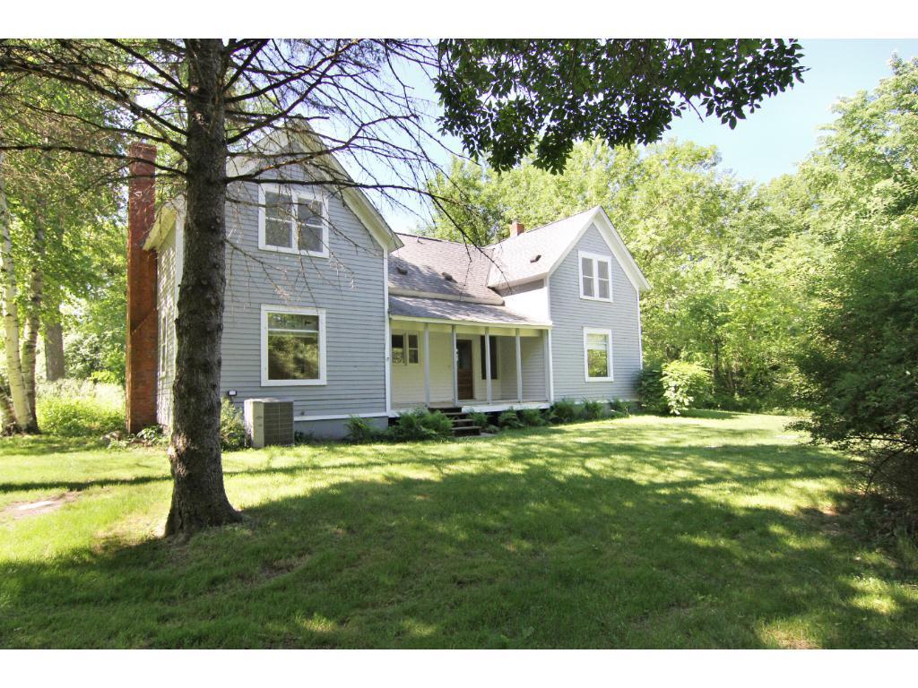 234 County Road J E, White Bear Twp, MN 55126