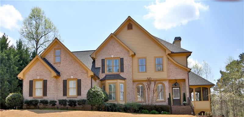 5950 River Rush Court, Sugar Hill, GA 30518