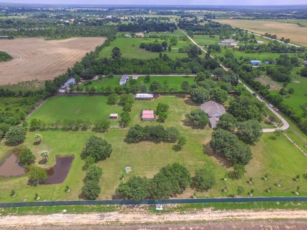 19407 Pine Tree, Other, TX 77484