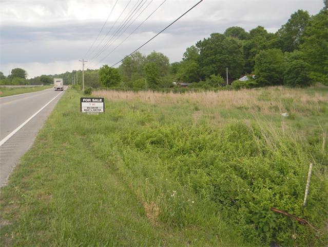 4563 Highway 70 E, Waverly, TN 37185