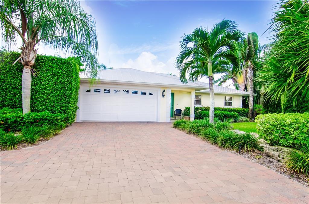 5636 SE Matousek Street, Stuart, FL 34997