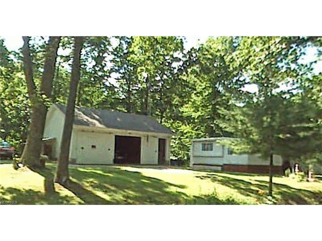 24956 County Road 24, Coshocton, OH 43812