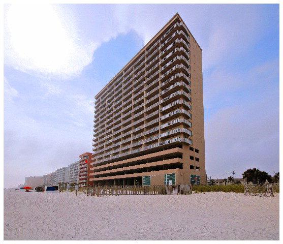 931 W Beach Blvd 905, Gulf Shores, AL 36542