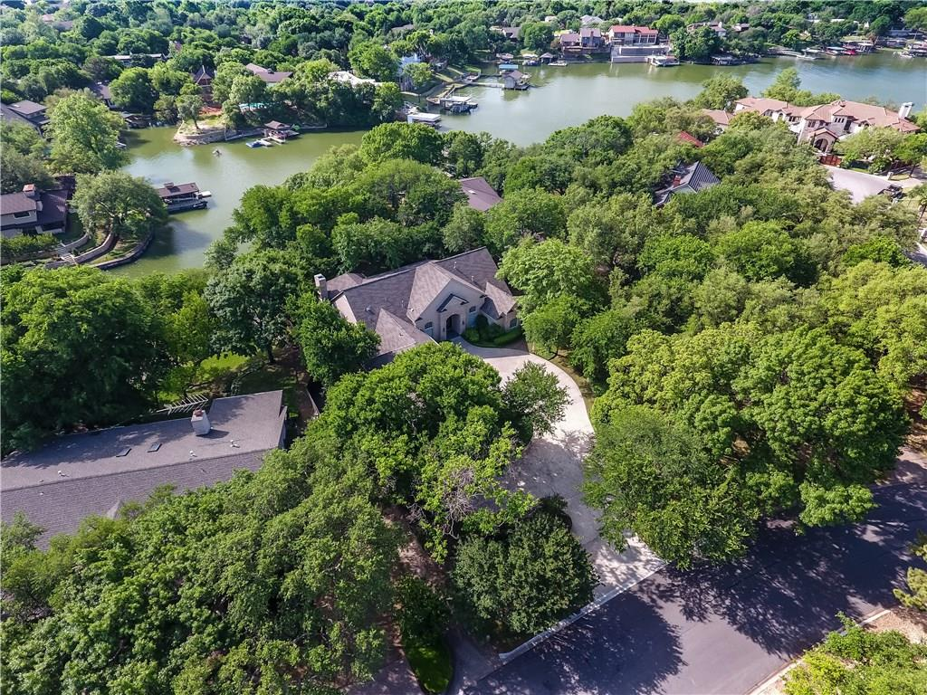 8833 Random Road, Fort Worth, TX 76179