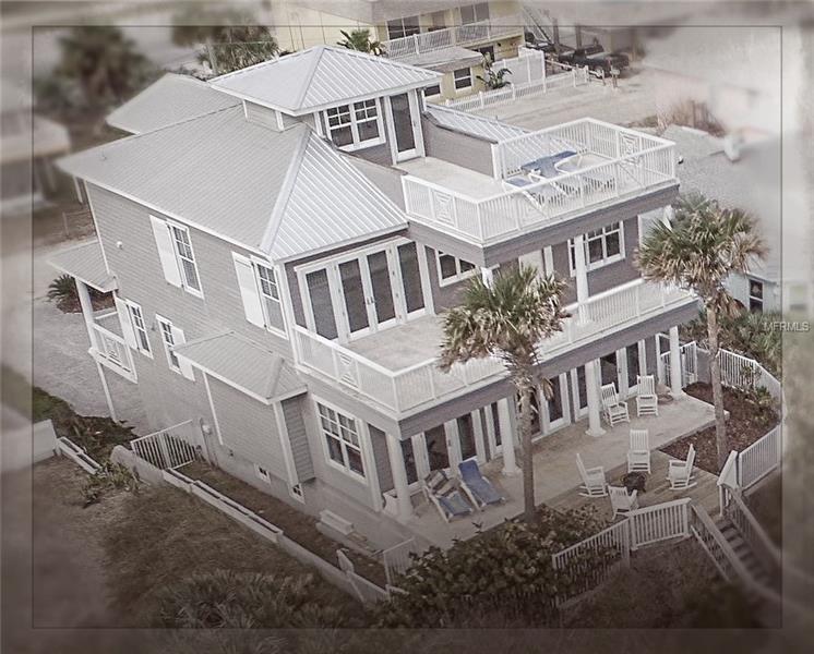 3309 HILL STREET, NEW SMYRNA BEACH, FL 32169