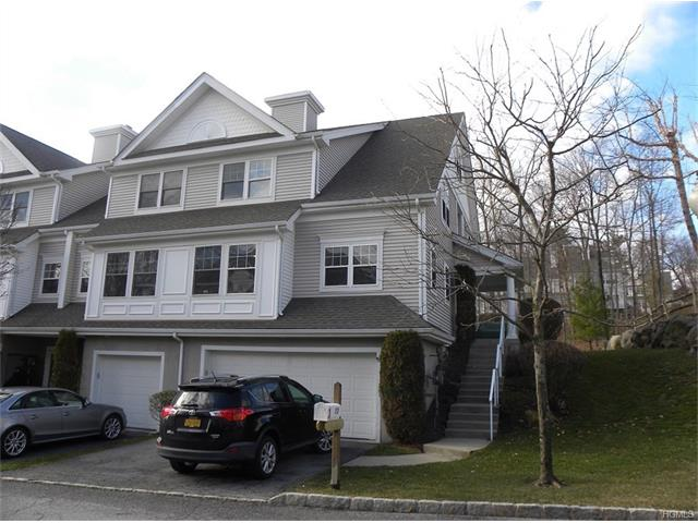 127 Underhill Lane, Peekskill, NY 10566
