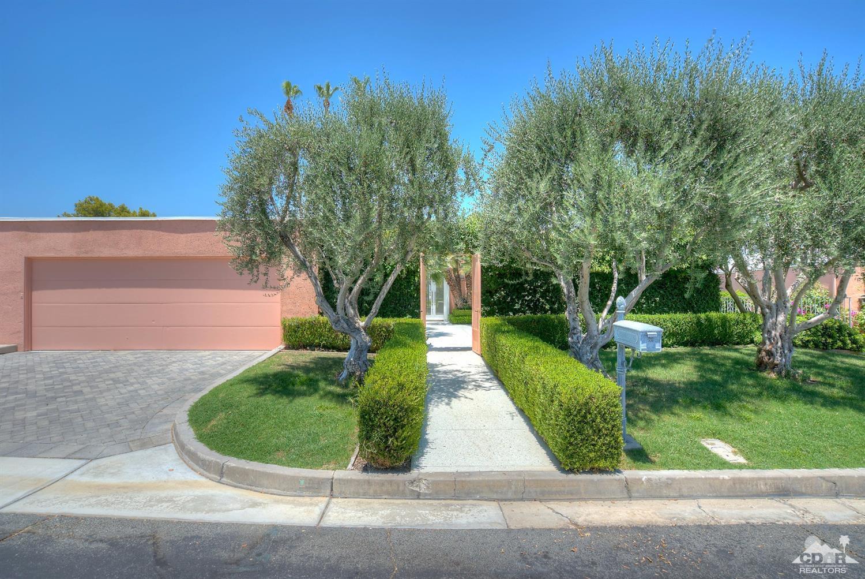 47431 Medina Drive W, Palm Desert, CA 92260