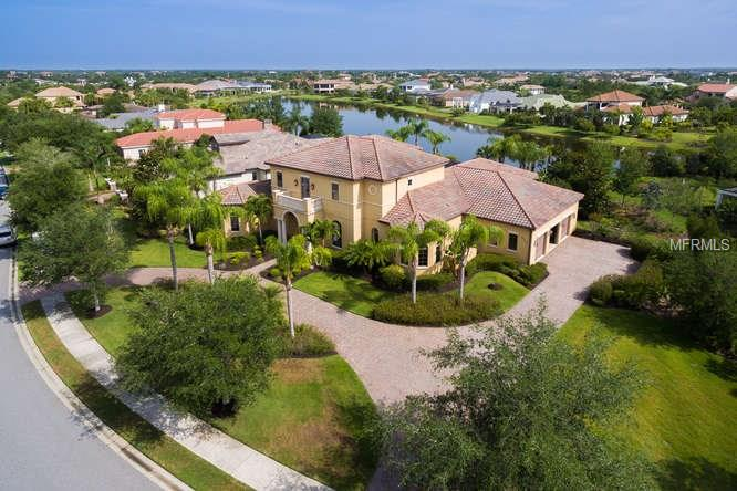 8365 CATAMARAN CIRCLE, LAKEWOOD RANCH, FL 34202
