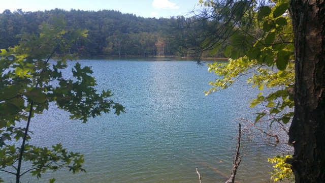Lot 45 Bear Hollow Court, Nebo, NC 28761