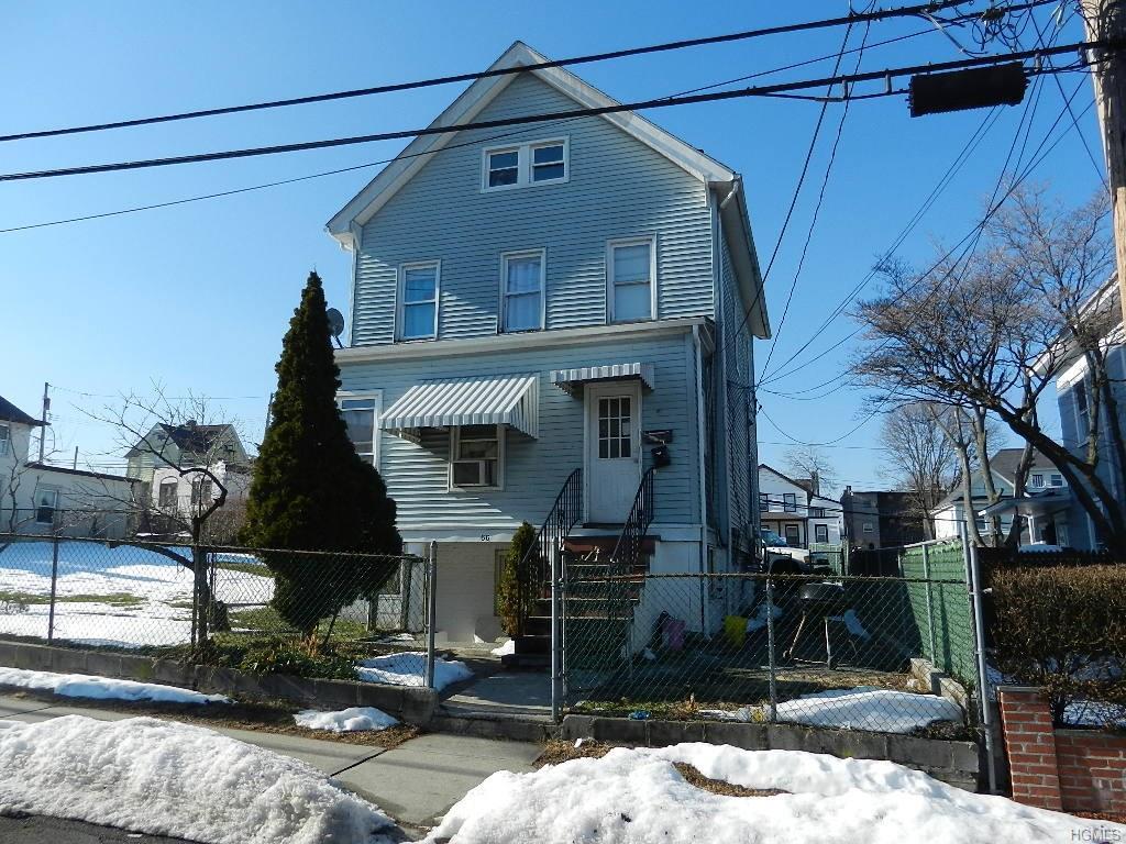 66 Smith Street, Port Chester, NY 10573