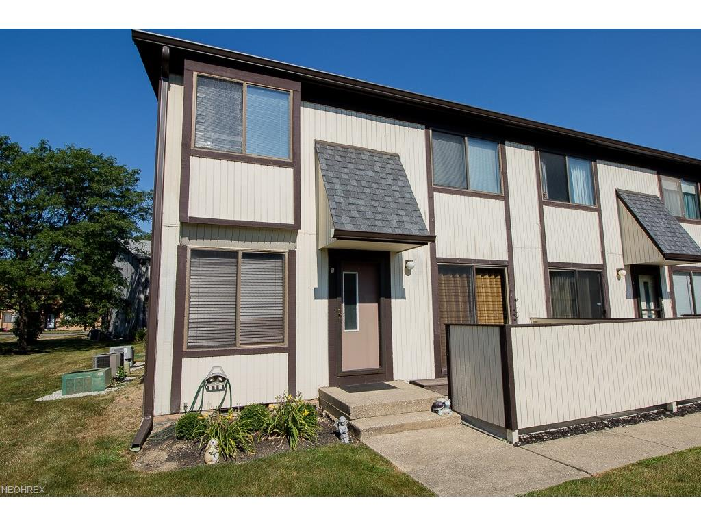 35228 N Turtle Trl 41-D, Willoughby, OH 44094