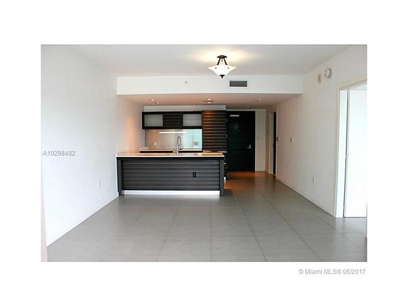 200 Biscayne Boulevard W 4109, Miami, FL 33131