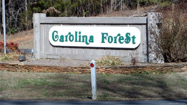 1295 Island Creek Drive 151-153, Troy, NC 27371