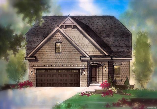 4043 Vendome Drive, Auburn Hills, MI 48326