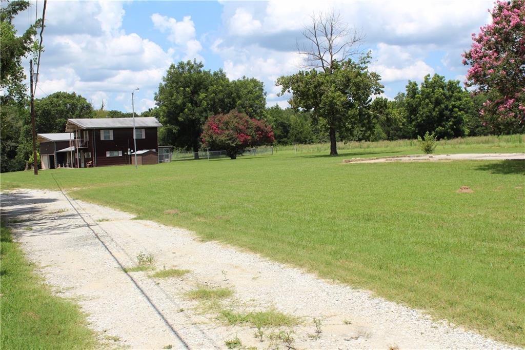 3339 W Stafford Drive, Denison, TX 75020