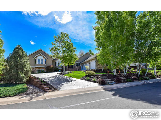 7408 Vardon Way, Fort Collins, CO 80528