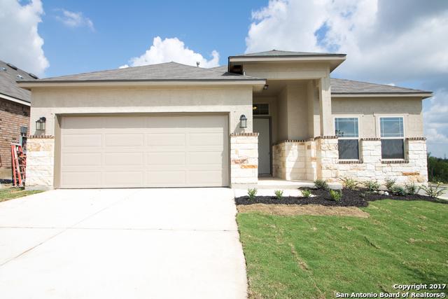 6223 Alta Puerta, San Antonio, TX 78247