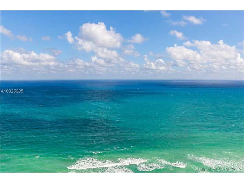 1850 S Ocean Dr 2910, Hallandale, FL 33009