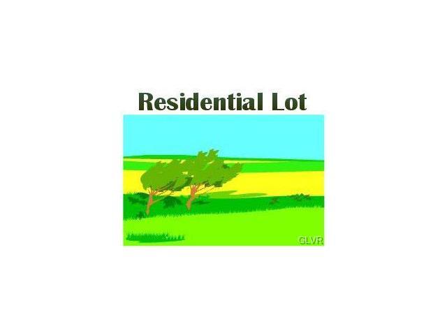 6937 Stella Circle Lot 2, Upper Saucon Twp, PA 18036
