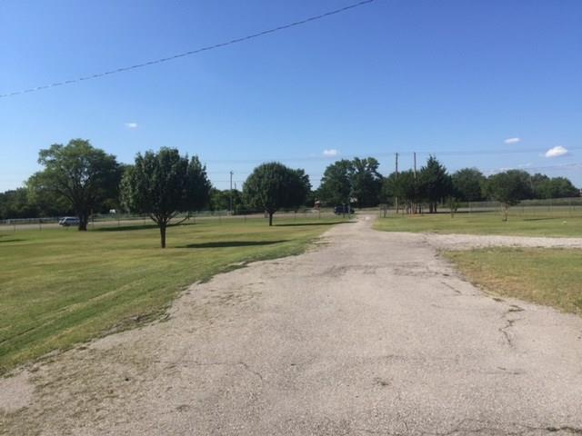 16266 NE 23rd Street, Choctaw, OK 73020