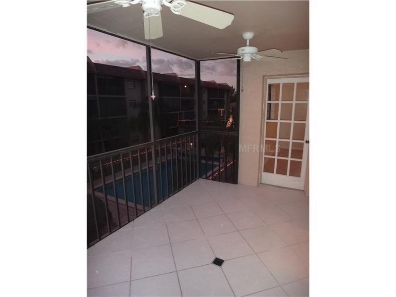 9395 PENNSYLVANIA AVENUE 8, BONITA SPRINGS, FL 34135